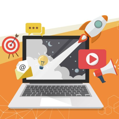 Digital marketing trends for 2020 and upcoming 2021